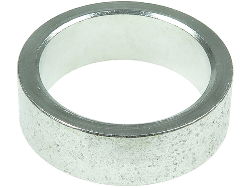 Brand new AS-PL spacer of pulley