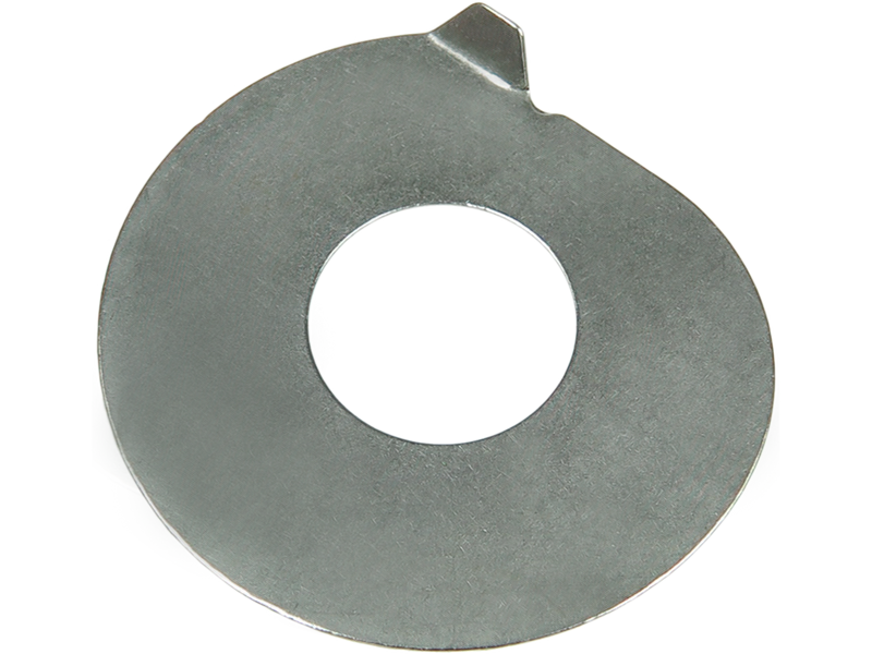 Brand new AS-PL Starter motor washer for planet gear