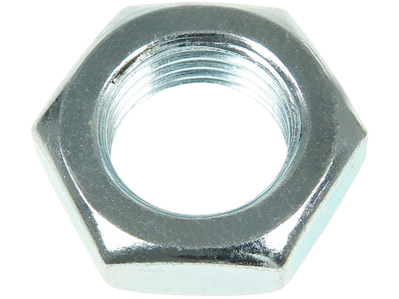 Brand new AS-PL Alternator Nut for pulley