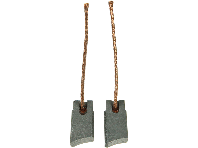 Brand new AS-PL Other brush set