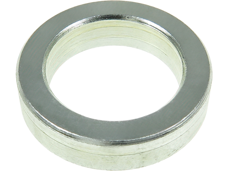 Brand new AS-PL Alternator Spacer bushing for armature