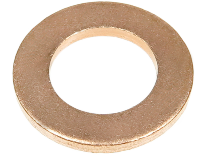 Brand new AS-PL Alternator Washer for alternator pump