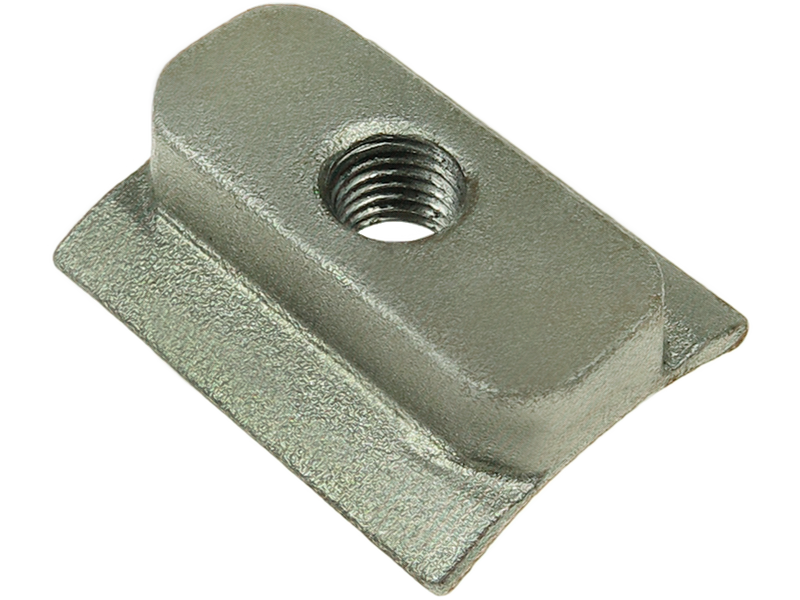 w AS-PL Mounting element for field coil