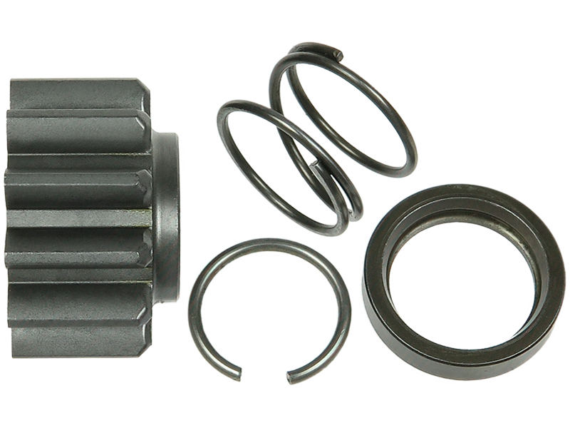 Brand new AS-PL Starter motor pinion for drive