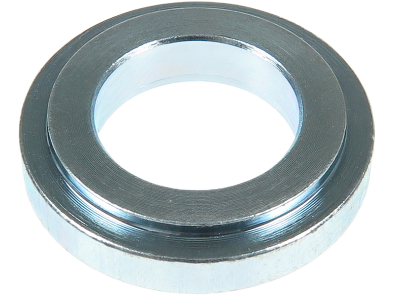 Brand new AS-PL Alternator spacer for Pulley