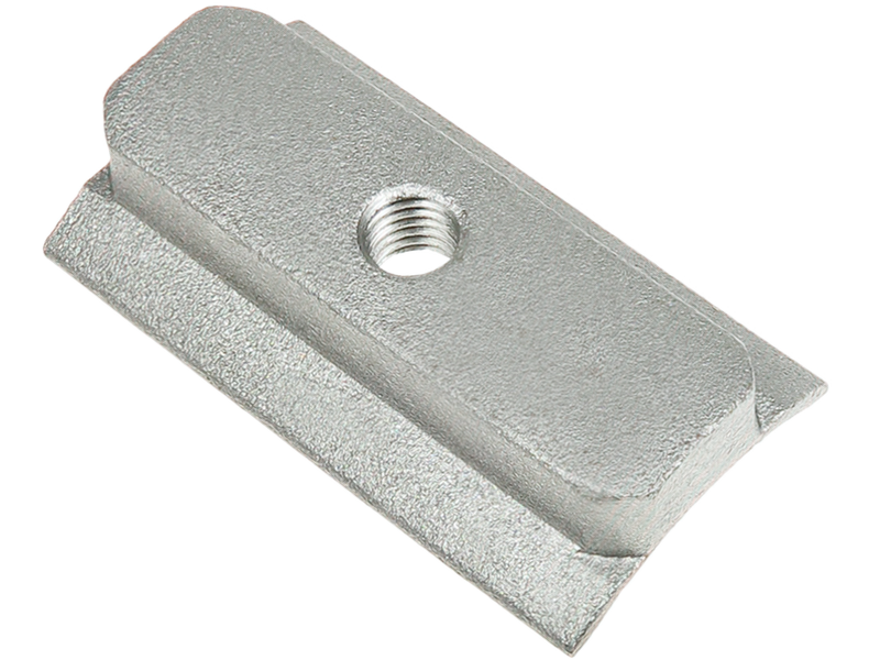 Brand new AS-PL Mounting element for field coil
