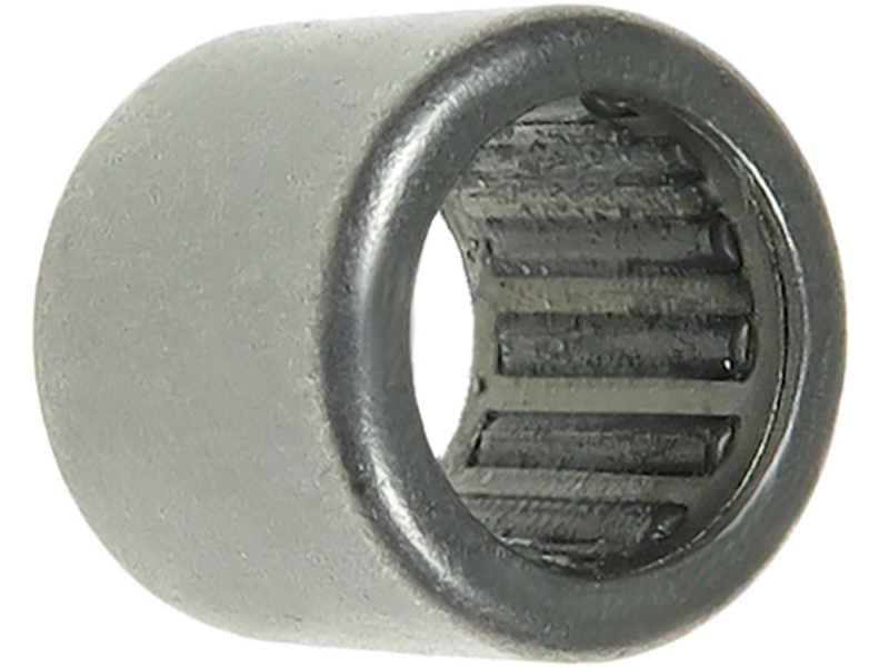 Brand new AS-PL Bearing