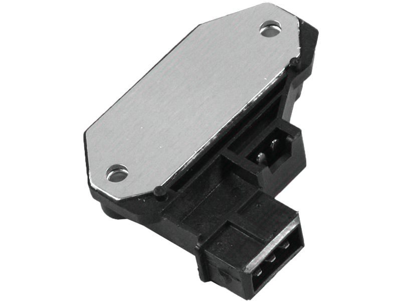 Brand new AS-PL Ignition module