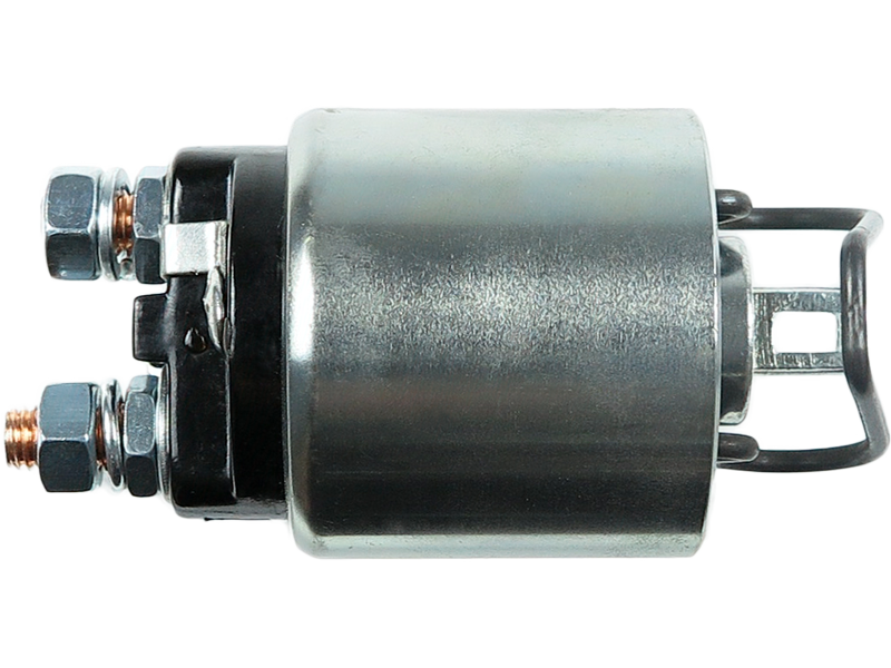Brand new AS-PL Starter motor solenoid