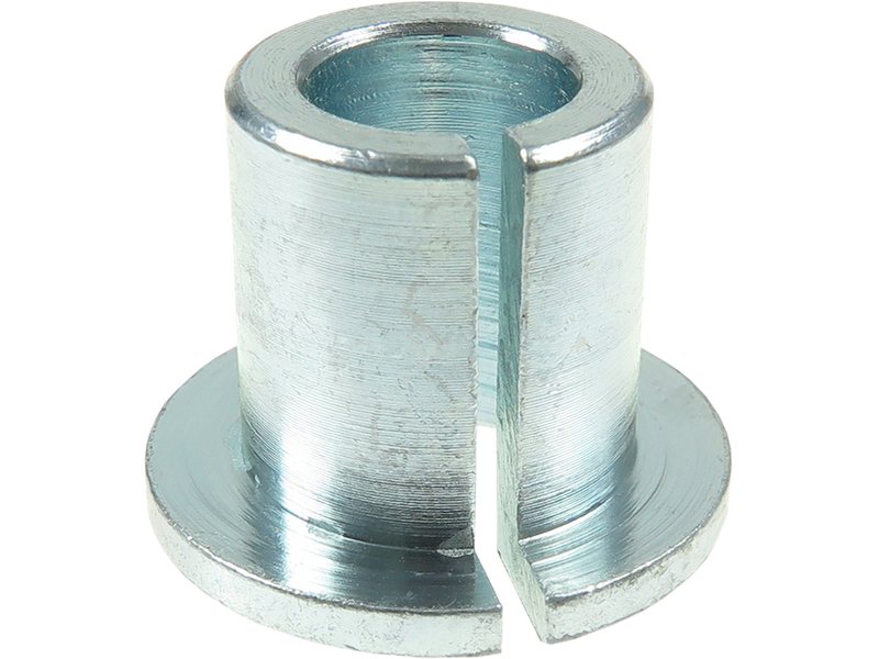 Brand new AS-PL Alternator Mounting bushing