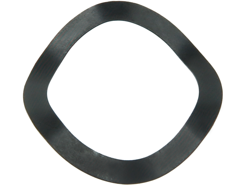 Brand new AS-PL Starter motor washer for armature