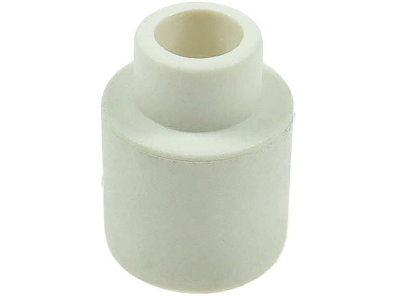 Brand new AS-PL Starter motor insulator for moving contact