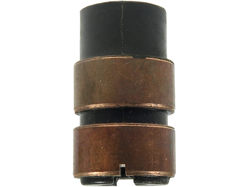 Brand new AS-PL Alternator slip ring