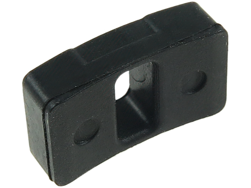Brand new AS-PL Rubber seal for gear