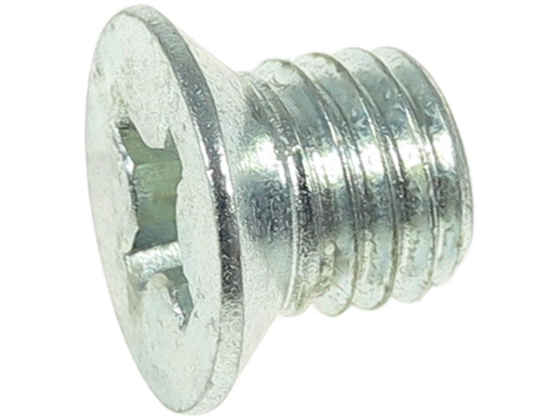 Brand new AS-PL Screw for field coil mounting element