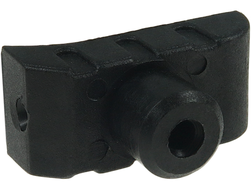 Brand new AS-PL Mounting element for lever
